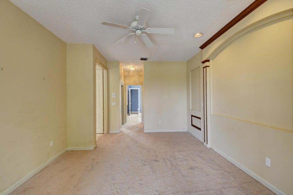 7598 Monarch Court Delray Beach, FL 33446 photo 19