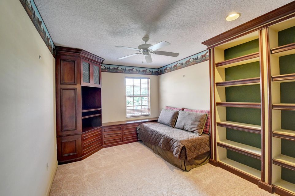 7598 Monarch Court Delray Beach, FL 33446 photo 31