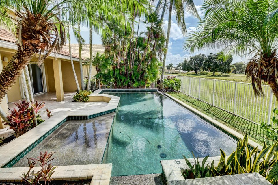 7598 Monarch Court Delray Beach, FL 33446 photo 36