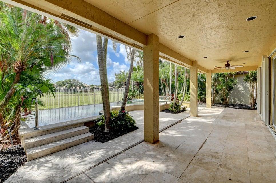 7598 Monarch Court Delray Beach, FL 33446 photo 40
