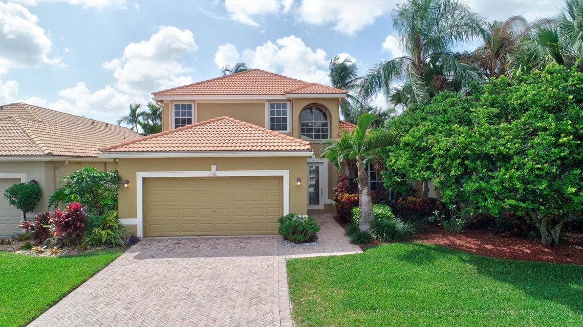 7598 Monarch Court Delray Beach, FL 33446 photo 41