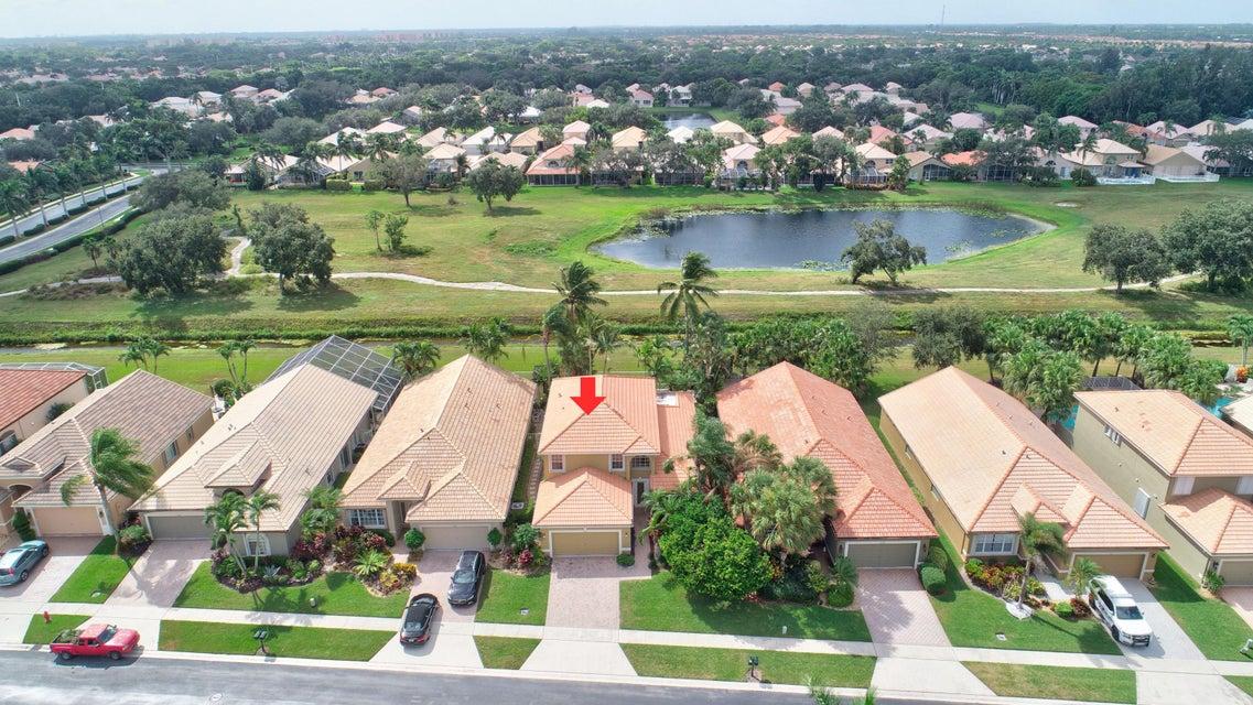 7598 Monarch Court Delray Beach, FL 33446 photo 43
