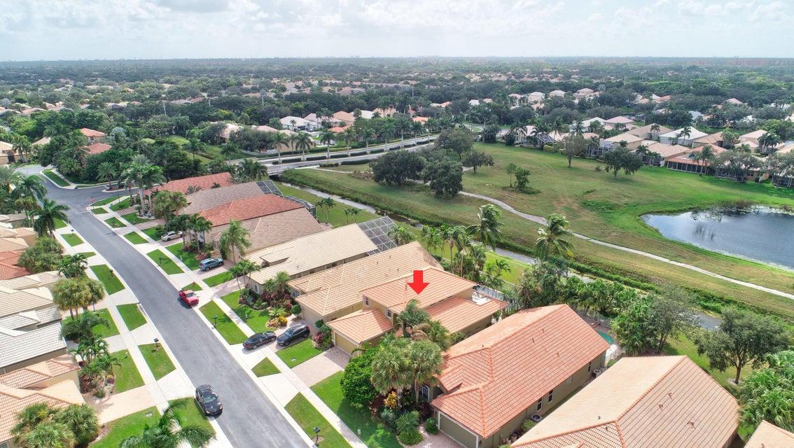 7598 Monarch Court Delray Beach, FL 33446 photo 44
