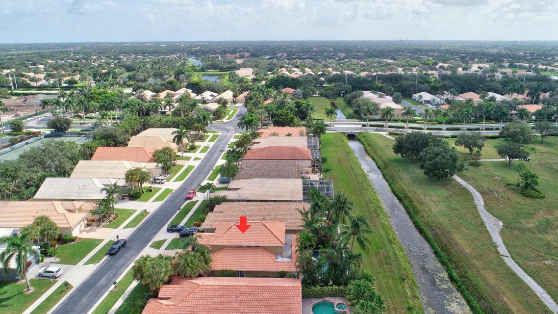 7598 Monarch Court Delray Beach, FL 33446 photo 45