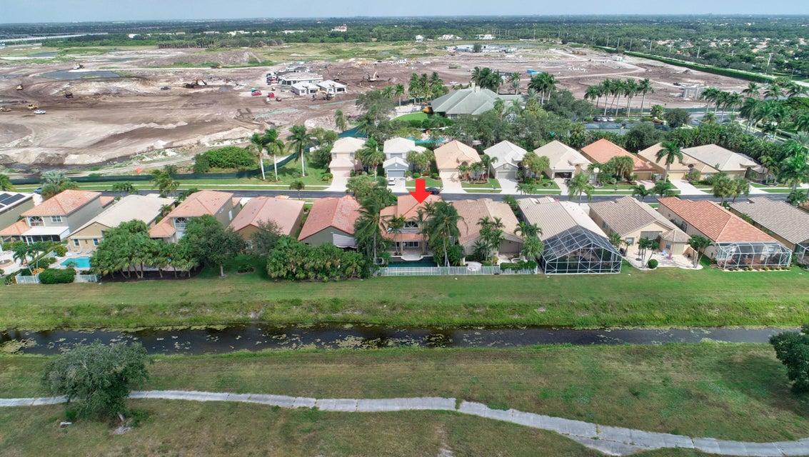 7598 Monarch Court Delray Beach, FL 33446 photo 46