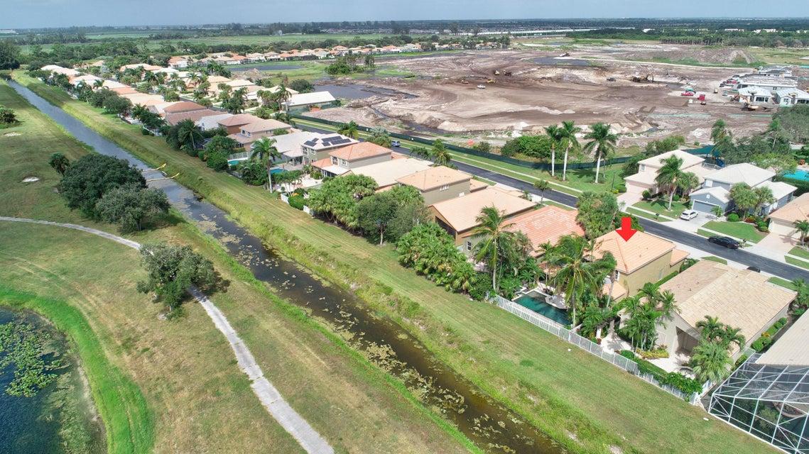 7598 Monarch Court Delray Beach, FL 33446 photo 47