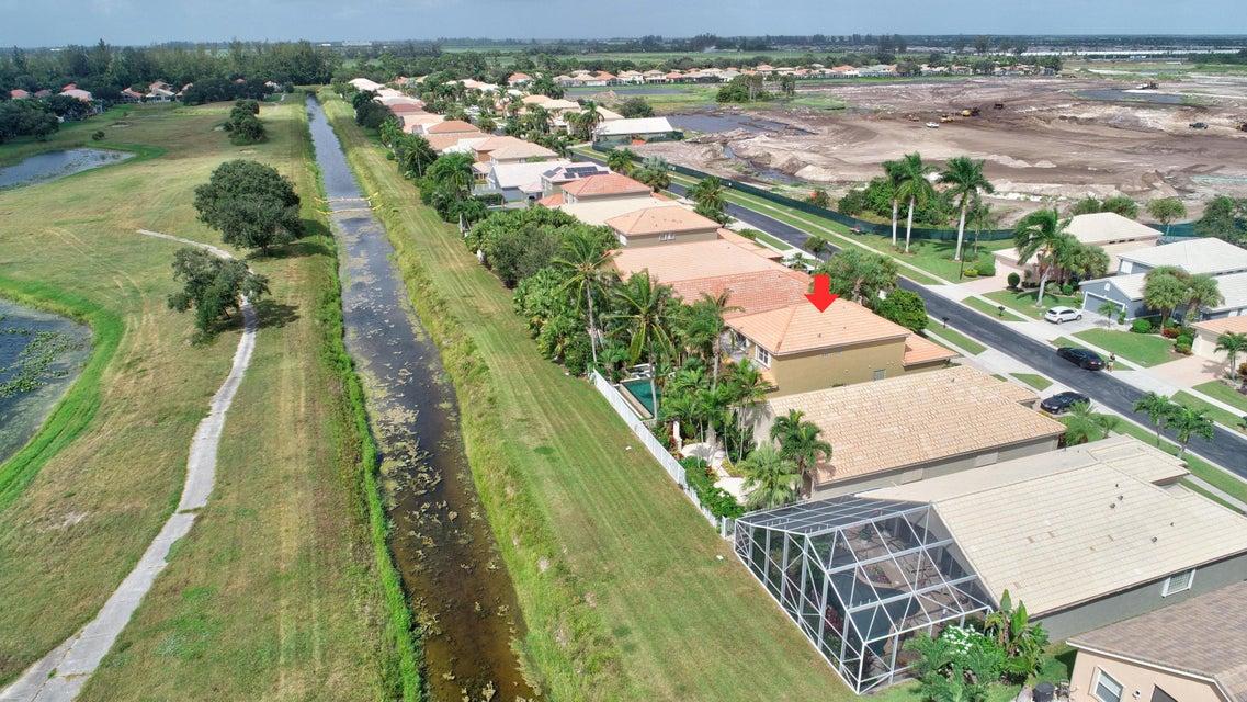 7598 Monarch Court Delray Beach, FL 33446 photo 48