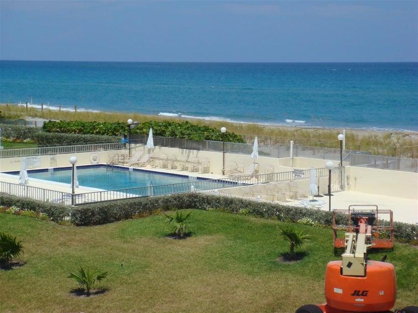 Palm Beach Whitehouse Condo 2545 S Ocean Boulevard