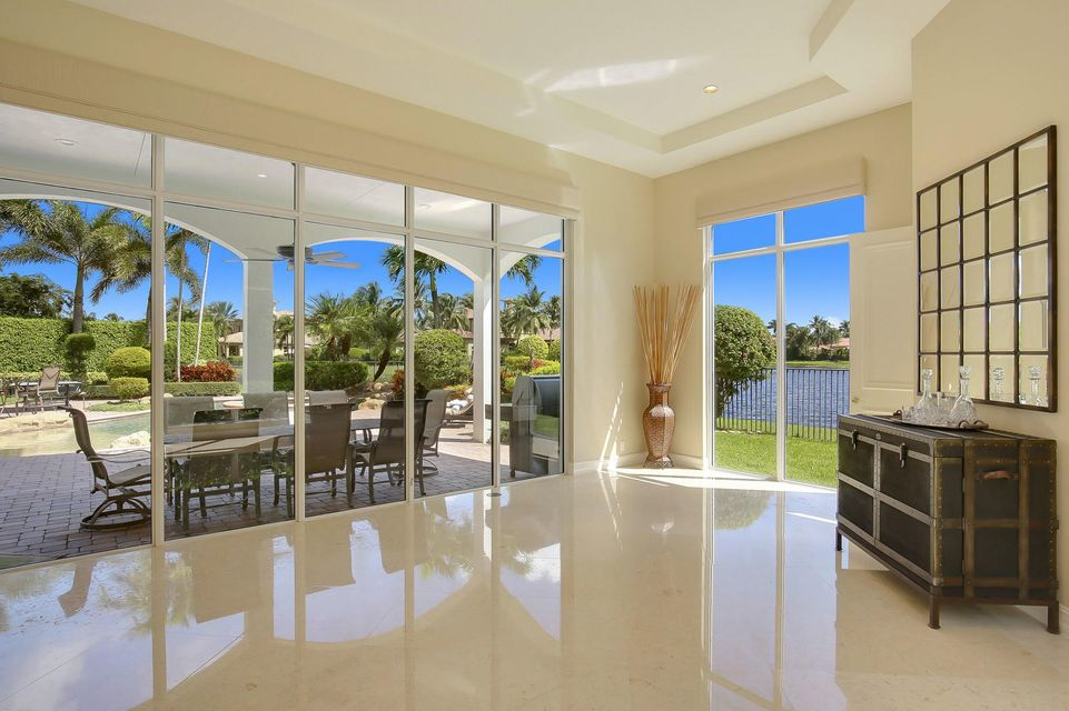 17690 Lomond Court Boca Raton, FL 33496 photo 10