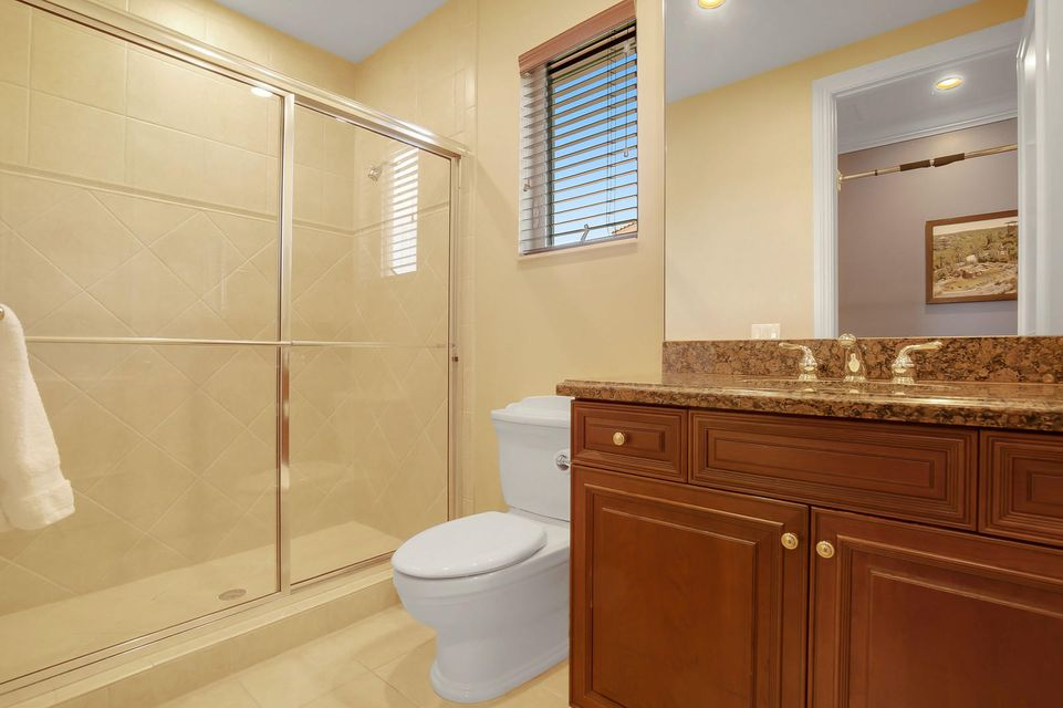 17690 Lomond Court Boca Raton, FL 33496 photo 32