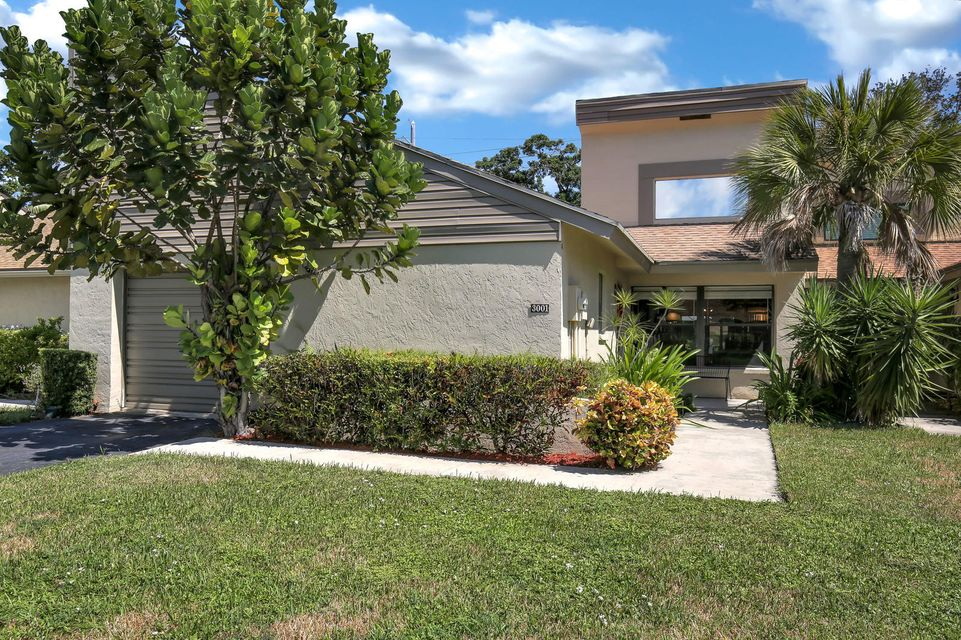 Home for sale in Delray Oaks Delray Beach Florida