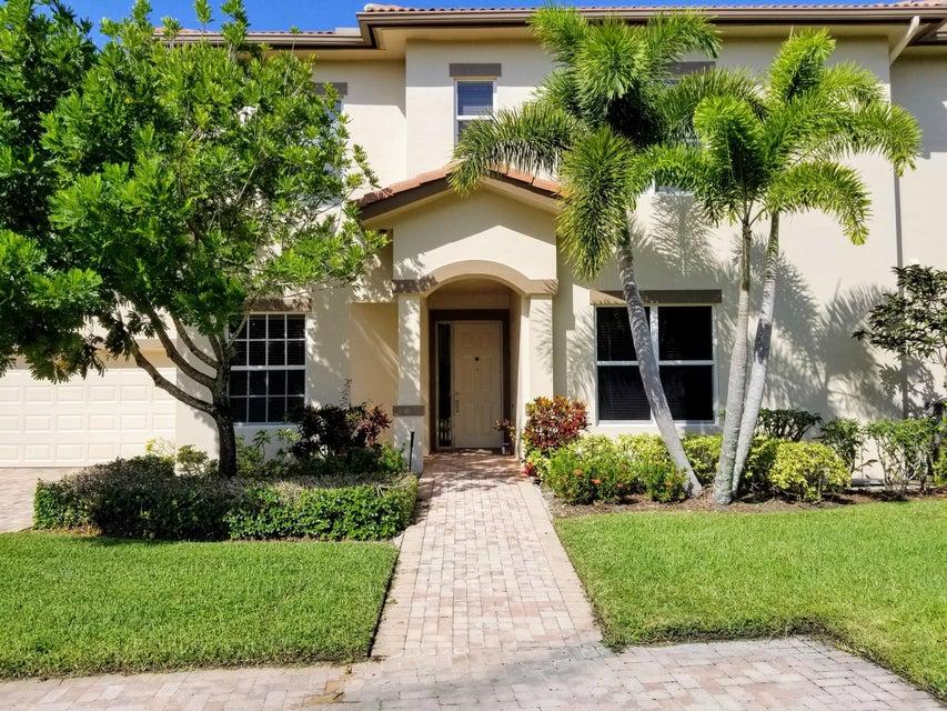 10383 Orchid Reserve Drive 17b West Palm Beach, FL 33412
