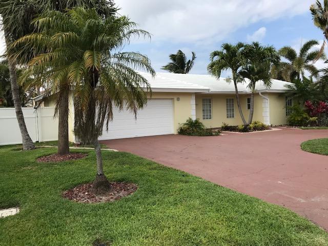 Photo of  Boca Raton, FL 33487 MLS RX-10469182