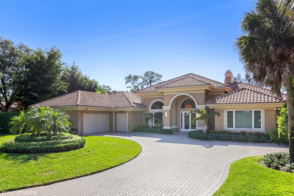 1551 Breakers West Boulevard West Palm Beach, FL 33411