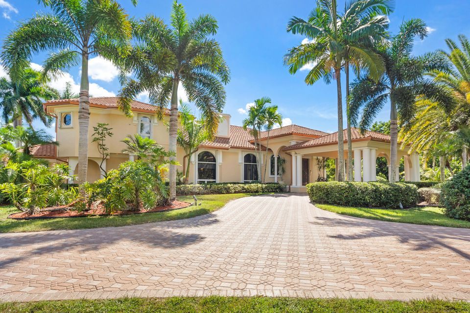 15390  Ocean Breeze Lane , Wellington FL 33414 is listed for sale as MLS Listing RX-10469572 photo #6