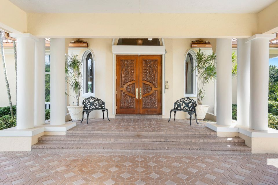 15390  Ocean Breeze Lane , Wellington FL 33414 is listed for sale as MLS Listing RX-10469572 photo #9