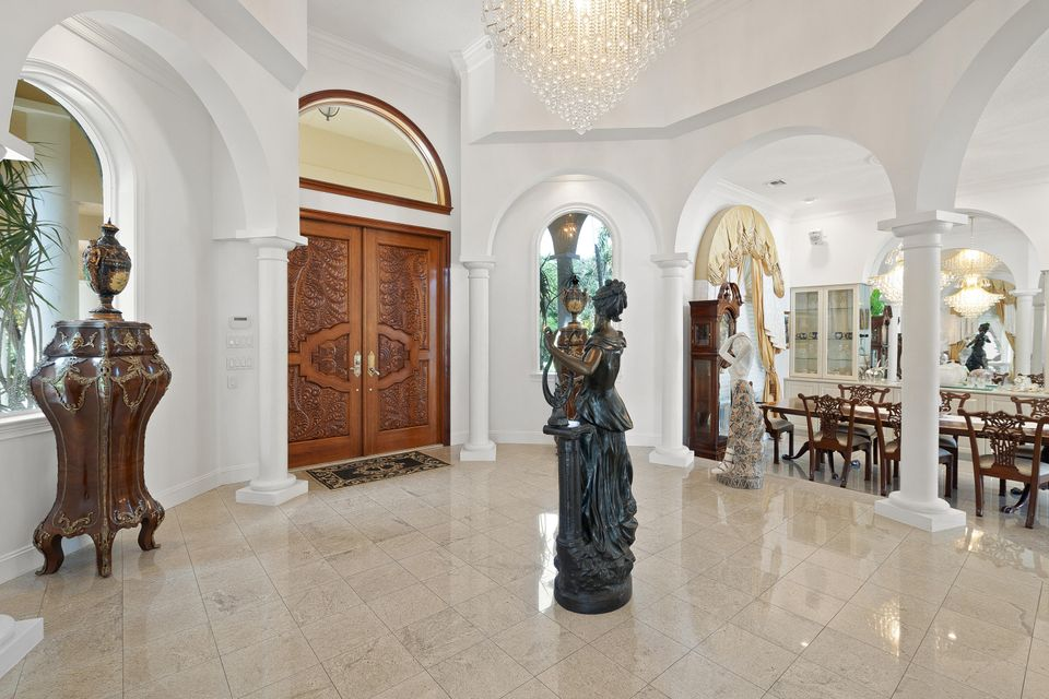 15390  Ocean Breeze Lane , Wellington FL 33414 is listed for sale as MLS Listing RX-10469572 photo #11