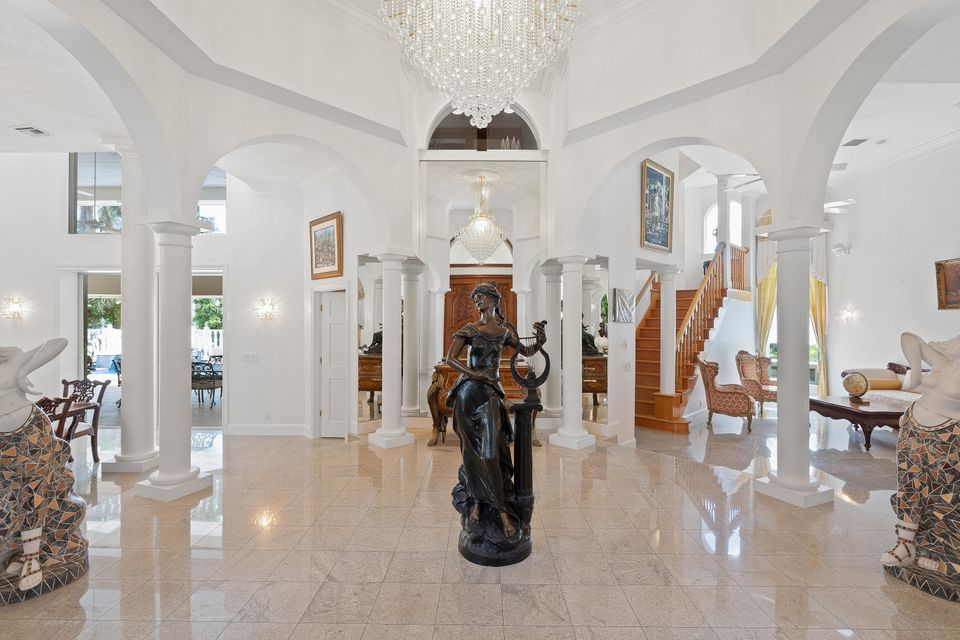 15390  Ocean Breeze Lane , Wellington FL 33414 is listed for sale as MLS Listing RX-10469572 photo #12