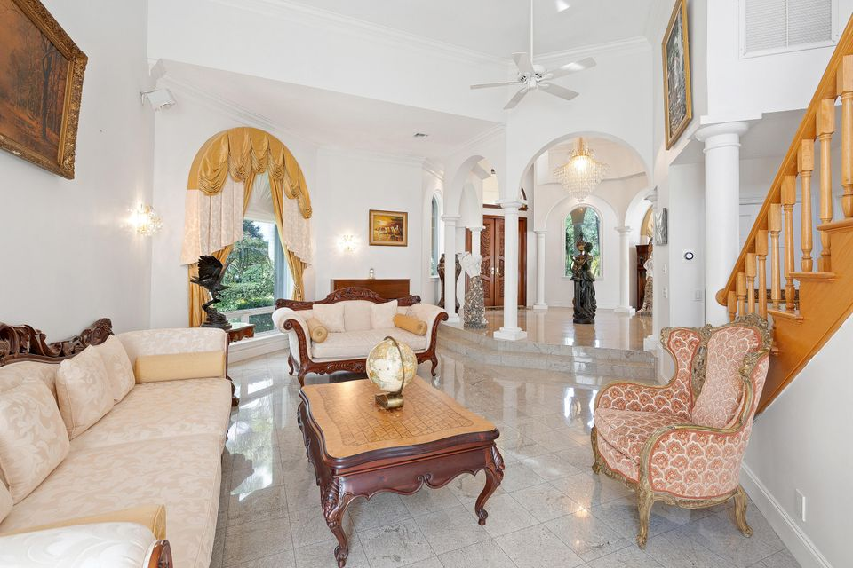 15390  Ocean Breeze Lane , Wellington FL 33414 is listed for sale as MLS Listing RX-10469572 photo #14