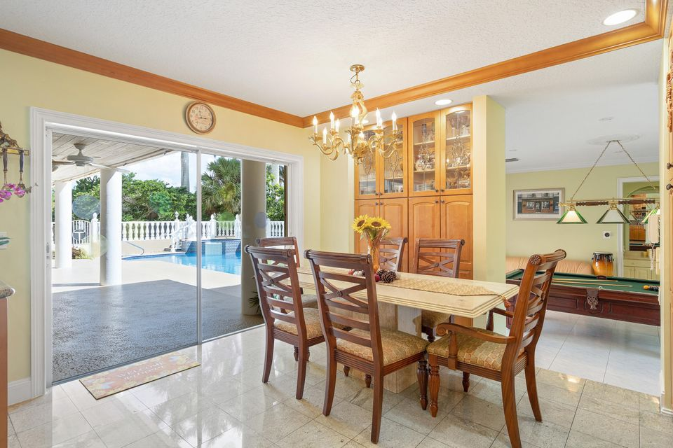 15390  Ocean Breeze Lane , Wellington FL 33414 is listed for sale as MLS Listing RX-10469572 photo #18
