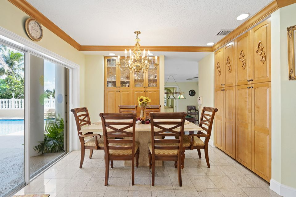 15390  Ocean Breeze Lane , Wellington FL 33414 is listed for sale as MLS Listing RX-10469572 photo #19