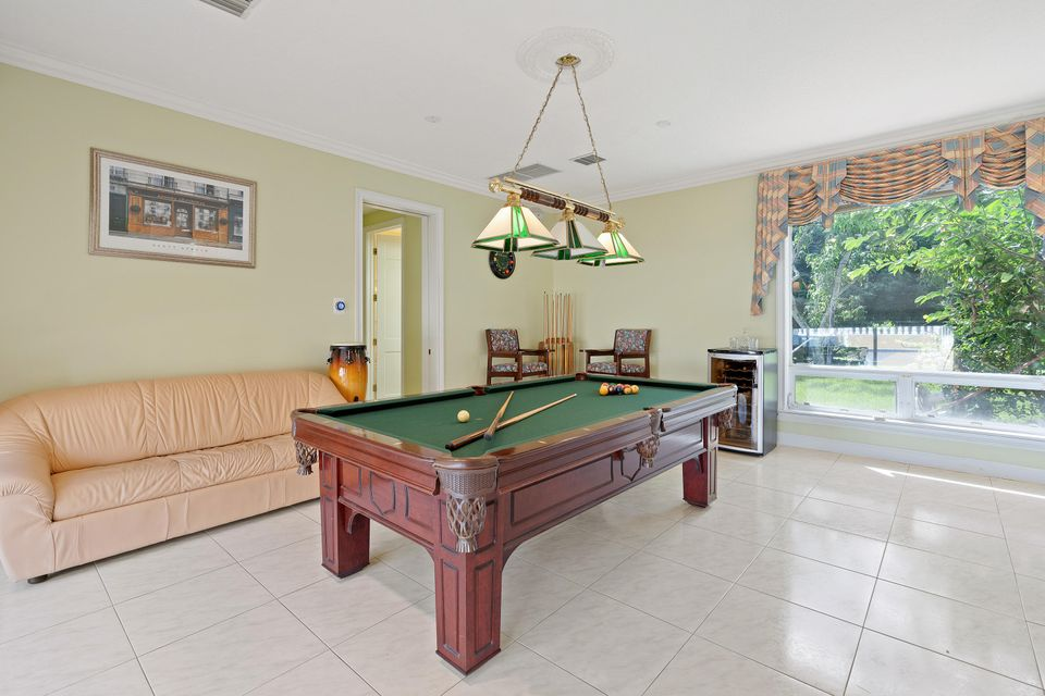 15390  Ocean Breeze Lane , Wellington FL 33414 is listed for sale as MLS Listing RX-10469572 photo #20
