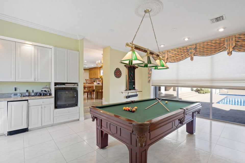 15390  Ocean Breeze Lane , Wellington FL 33414 is listed for sale as MLS Listing RX-10469572 photo #21