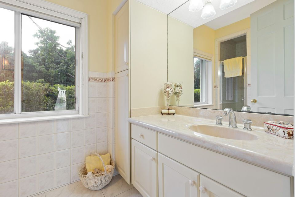 15390  Ocean Breeze Lane , Wellington FL 33414 is listed for sale as MLS Listing RX-10469572 photo #22