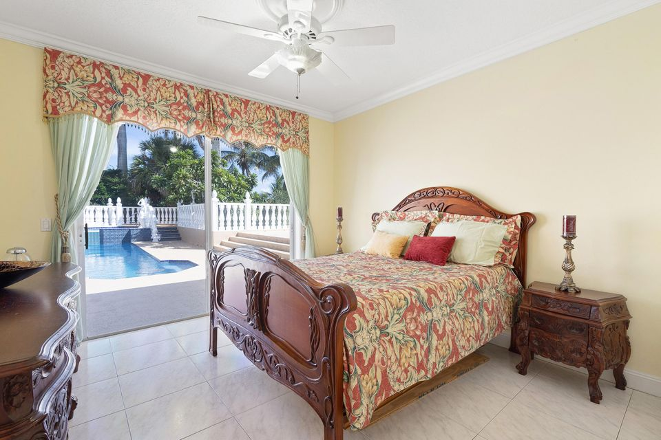 15390  Ocean Breeze Lane , Wellington FL 33414 is listed for sale as MLS Listing RX-10469572 photo #24