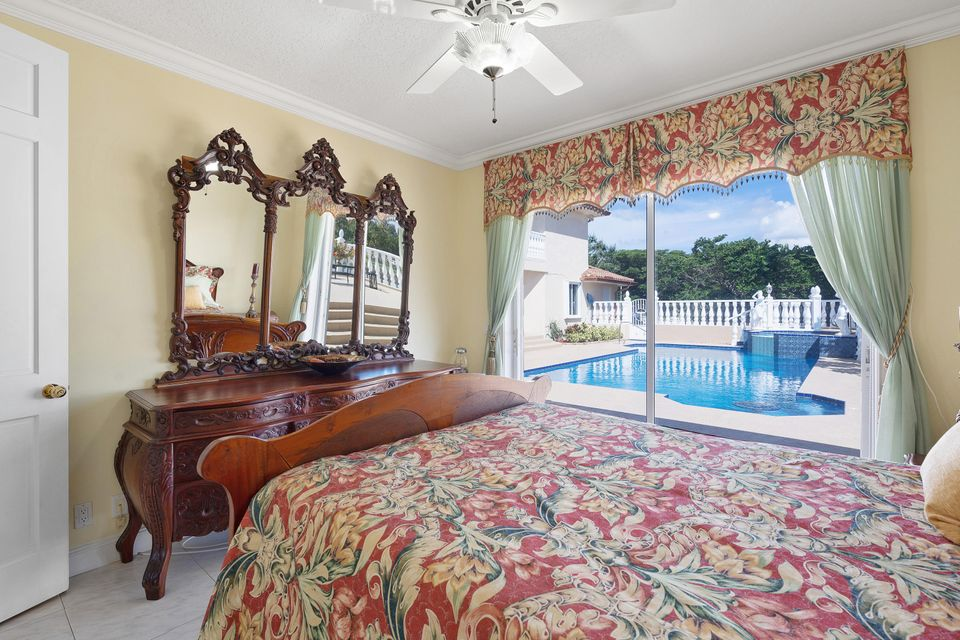 15390  Ocean Breeze Lane , Wellington FL 33414 is listed for sale as MLS Listing RX-10469572 photo #25