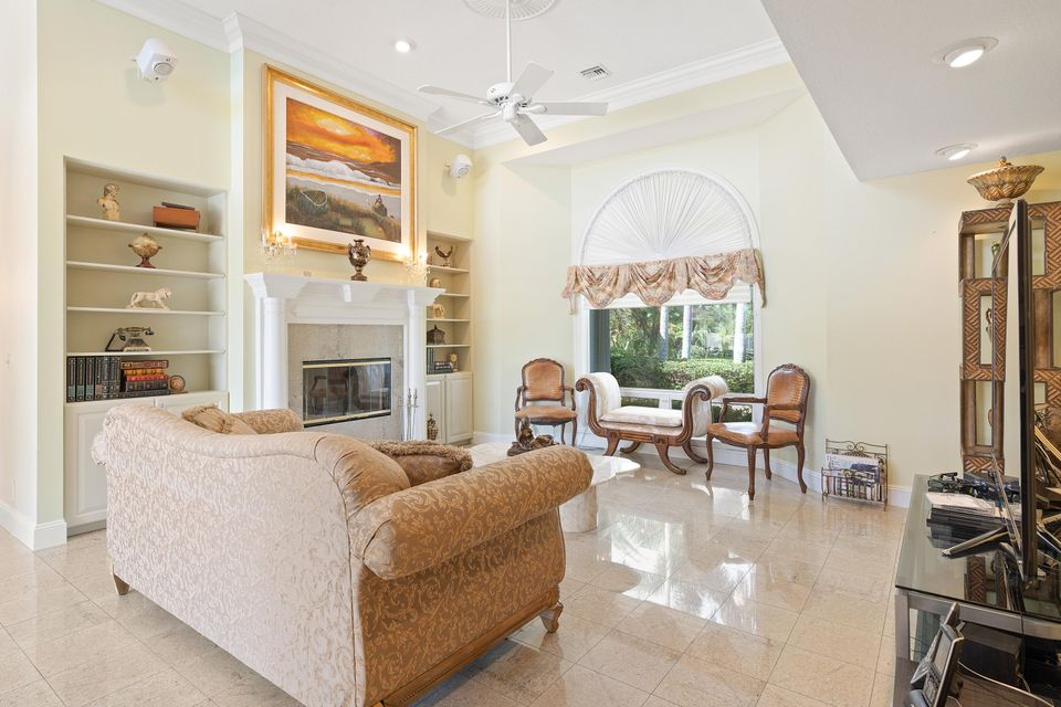 15390  Ocean Breeze Lane , Wellington FL 33414 is listed for sale as MLS Listing RX-10469572 photo #26