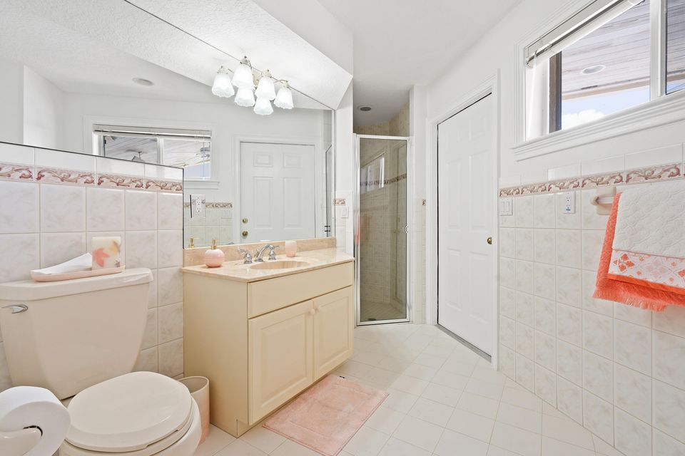 15390  Ocean Breeze Lane , Wellington FL 33414 is listed for sale as MLS Listing RX-10469572 photo #28