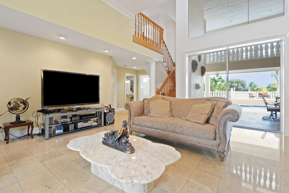 15390  Ocean Breeze Lane , Wellington FL 33414 is listed for sale as MLS Listing RX-10469572 photo #29