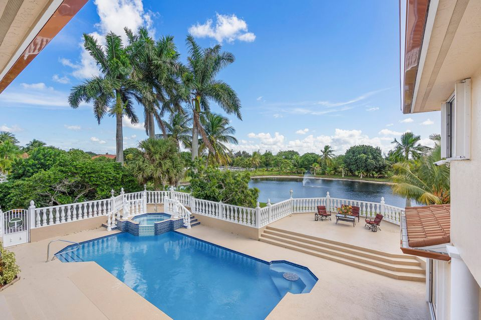 15390  Ocean Breeze Lane , Wellington FL 33414 is listed for sale as MLS Listing RX-10469572 photo #39
