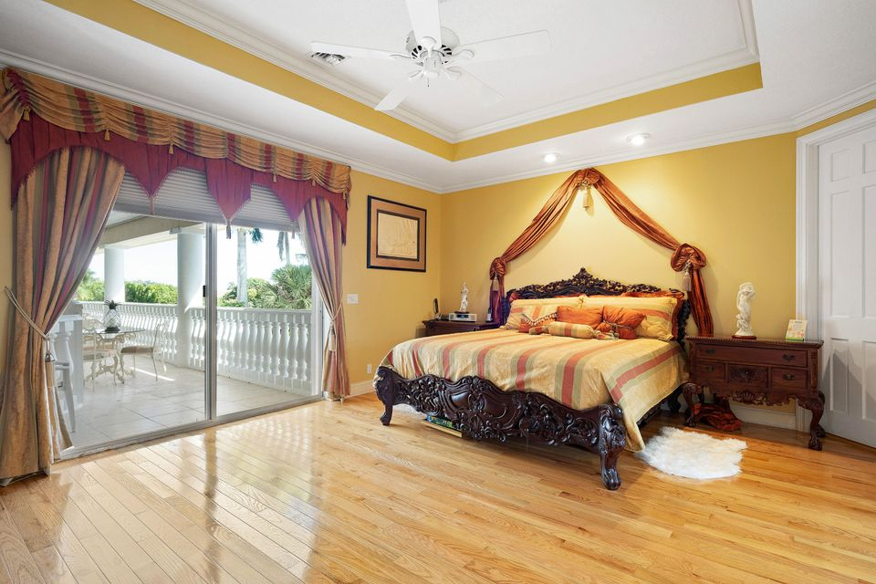 15390  Ocean Breeze Lane , Wellington FL 33414 is listed for sale as MLS Listing RX-10469572 photo #51