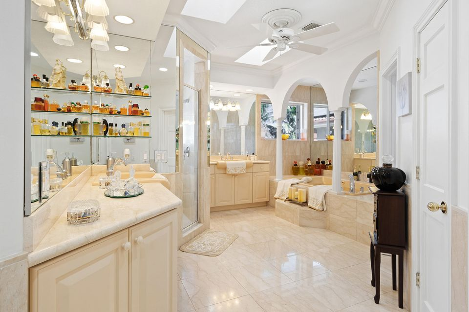 15390  Ocean Breeze Lane , Wellington FL 33414 is listed for sale as MLS Listing RX-10469572 photo #53