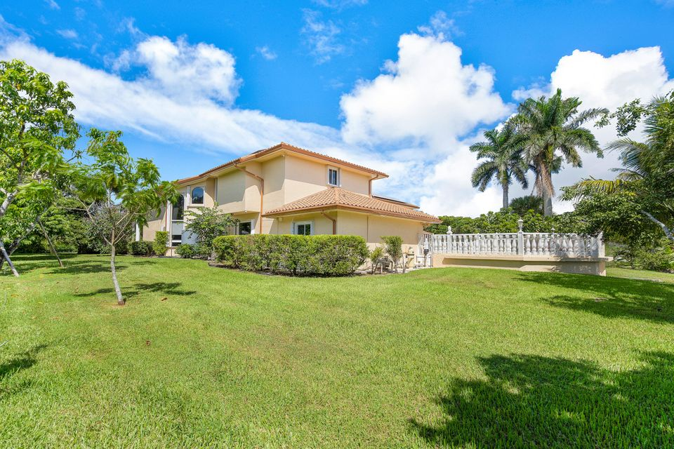 15390  Ocean Breeze Lane , Wellington FL 33414 is listed for sale as MLS Listing RX-10469572 photo #57