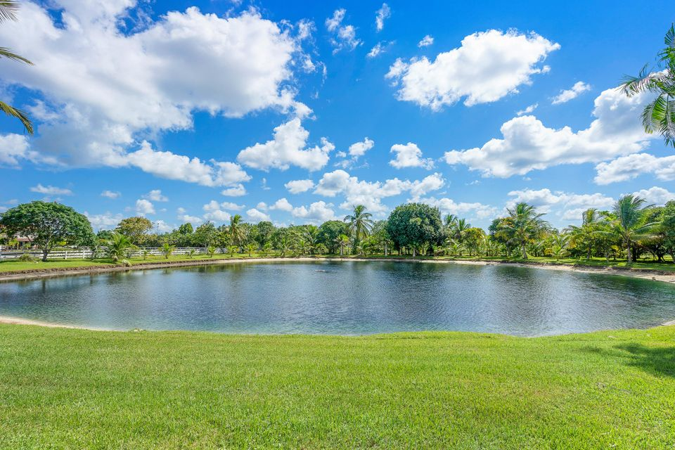 15390  Ocean Breeze Lane , Wellington FL 33414 is listed for sale as MLS Listing RX-10469572 photo #61