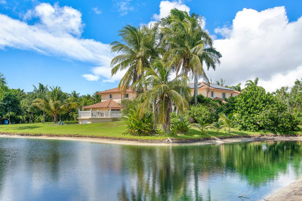 15390  Ocean Breeze Lane , Wellington FL 33414 is listed for sale as MLS Listing RX-10469572 photo #58