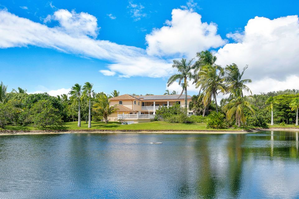 15390  Ocean Breeze Lane , Wellington FL 33414 is listed for sale as MLS Listing RX-10469572 photo #59
