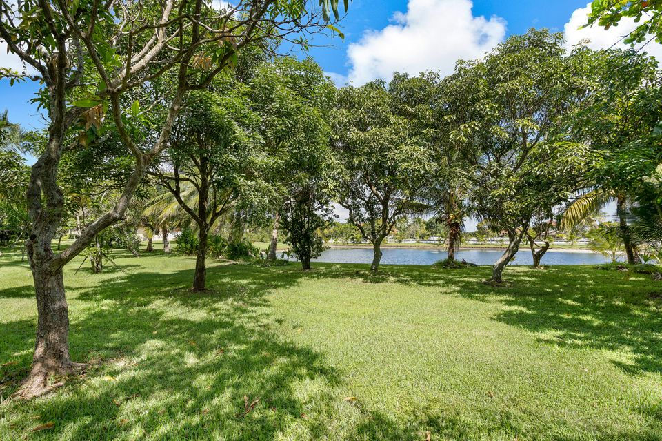 15390  Ocean Breeze Lane , Wellington FL 33414 is listed for sale as MLS Listing RX-10469572 photo #62