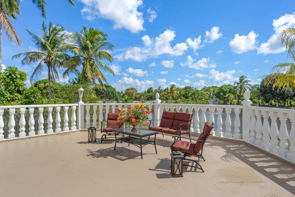 15390  Ocean Breeze Lane , Wellington FL 33414 is listed for sale as MLS Listing RX-10469572 photo #43