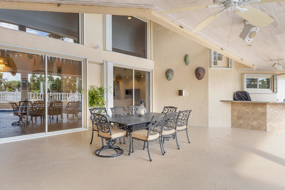 15390  Ocean Breeze Lane , Wellington FL 33414 is listed for sale as MLS Listing RX-10469572 photo #47