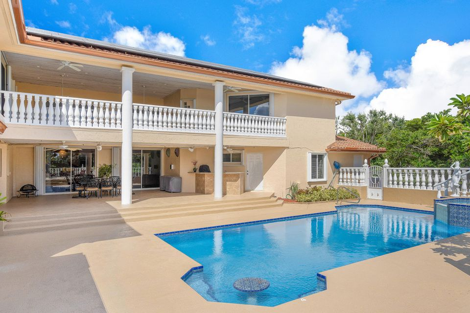 15390  Ocean Breeze Lane , Wellington FL 33414 is listed for sale as MLS Listing RX-10469572 photo #42