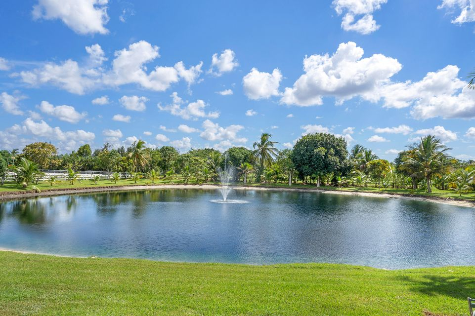 15390  Ocean Breeze Lane , Wellington FL 33414 is listed for sale as MLS Listing RX-10469572 photo #60