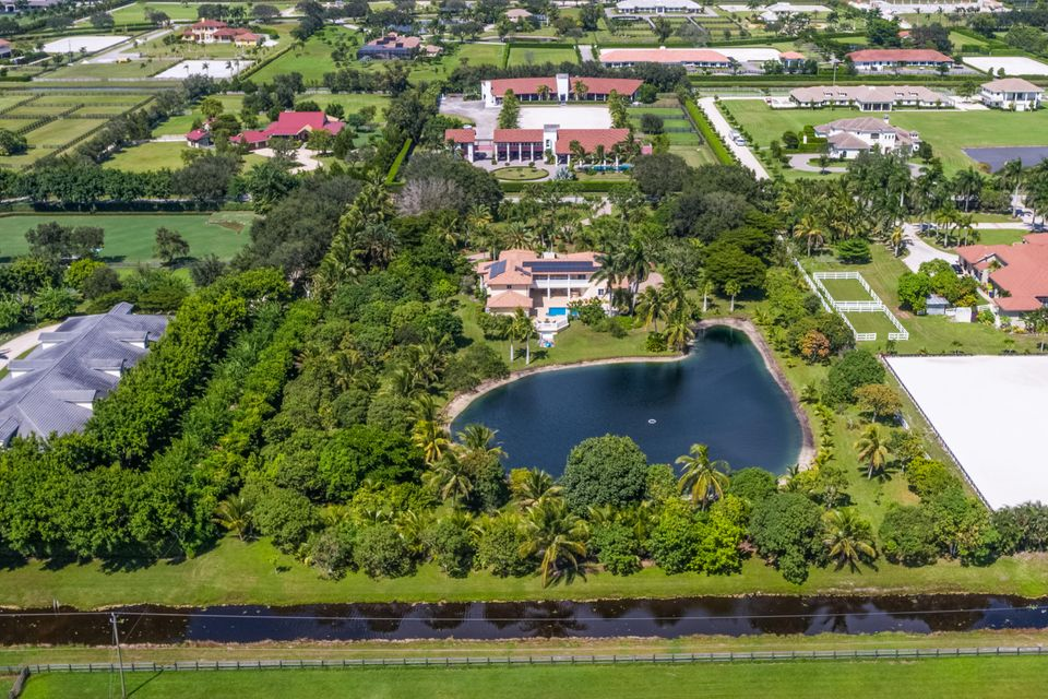 15390  Ocean Breeze Lane , Wellington FL 33414 is listed for sale as MLS Listing RX-10469572 photo #65