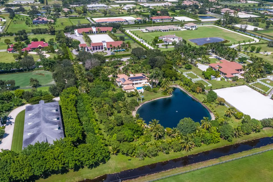 15390  Ocean Breeze Lane , Wellington FL 33414 is listed for sale as MLS Listing RX-10469572 photo #63