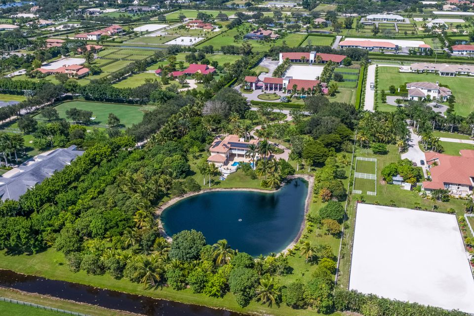 15390  Ocean Breeze Lane , Wellington FL 33414 is listed for sale as MLS Listing RX-10469572 photo #64