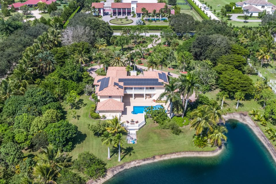 15390  Ocean Breeze Lane , Wellington FL 33414 is listed for sale as MLS Listing RX-10469572 photo #7