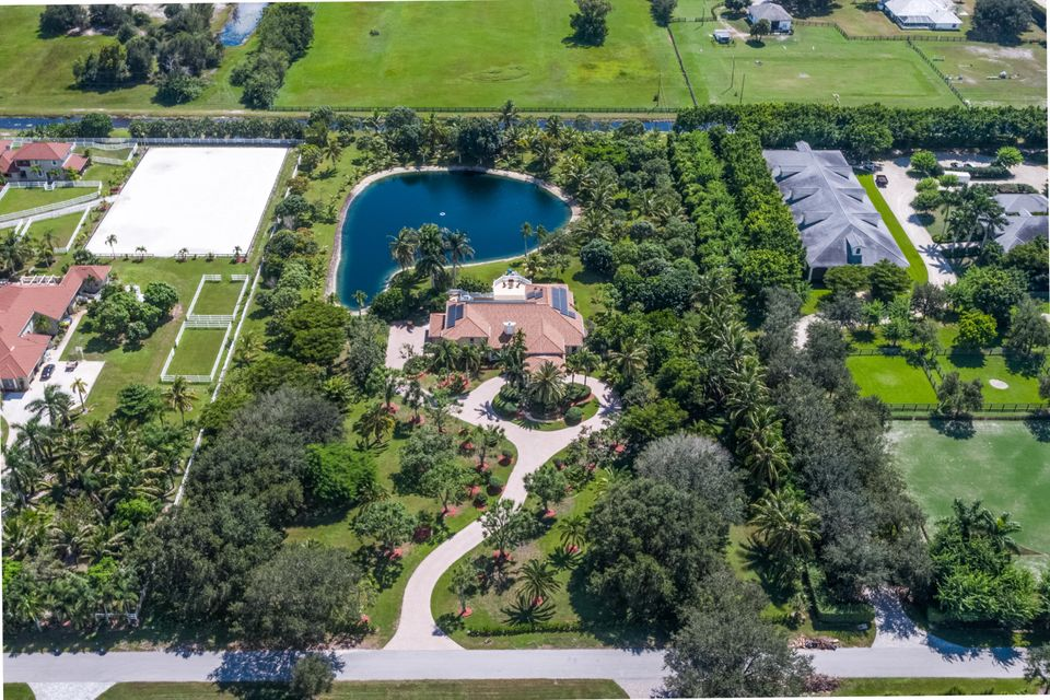 15390  Ocean Breeze Lane , Wellington FL 33414 is listed for sale as MLS Listing RX-10469572 photo #67